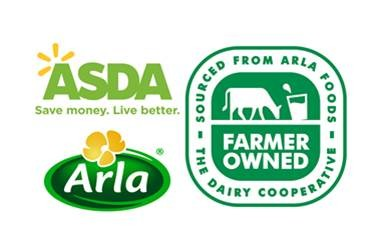 Certification: genuine, or just a PR piece? Photo: http://www.arlafoods.co.uk/