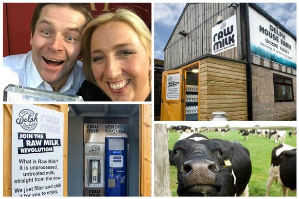 huddersfield_raw_milk